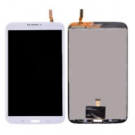 LCD Touch Screen Digitizer Assembly for Samsung Galaxy Tab 3 8.0 T310 - White
