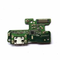 Charging Port Flex Cable for Huawei Ascend P8 Lite 2017/Honor 8 Lite