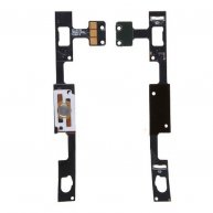 Sensor Flex Cable for Samsung Galaxy Mega 5.8 I9152