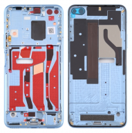 Original Middle Frame Bezel Plate for Huawei Honor V30