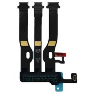 LCD Flex Cable for Apple Watch Series 4 44mm