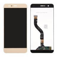 For Huawei P10 Lite LCD Screen + Touch Screen Digitizer Assembly(Gold)