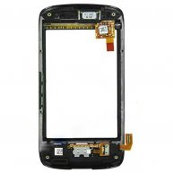 For BlackBerry Torch 9860 Touch Screen Assembly