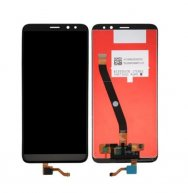 For Huawei Maimang 6 / Mate 10 Lite LCD Screen and Digitizer Full Assembly