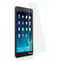 "For iPad 9.7"" Tempered Glass Screen Protector (5D) Replacement (With Package)"