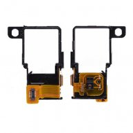 Sensor Flex Cable with Microphone for Sony Xperia Z4/ Z3+ Plus E6553