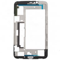 LCD Frame Front Housing Bezel Plate for Samsung Galaxy Tab 3 7.0 SM-T210