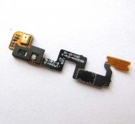Power Flex Cable OEM For HTC One X