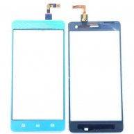 TOUCH SCREEN DIGITIZER FOR XIAOMI M4 -WHITE