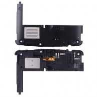 Buzzer for LG G3 mini-Black