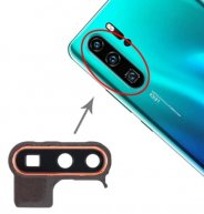 Camera Lens Cover for Huawei P30 Pro