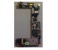 For HTC ONE V PCB MainBoard G24