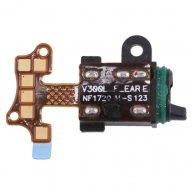 For LG V30 Earphone Jack Flex Cable