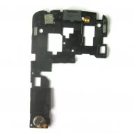 Middle Cover for LG Nexus 4 E960