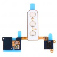 Audio IC Chip 35L32CWZ BGA 30 Pin For LG G3