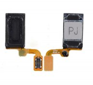 Earpiece Speaker for Samsung Galaxy SVI Edge+ Plus G928/ G928F/ G928A/ G928V/ G928P/ G928T/ G928R4/ G928W8