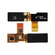 Earpiece Receiver Flex Ribbon Cable for Samsung Galaxy Nexus i9250
