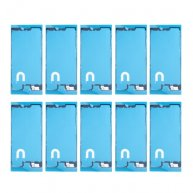 10 PCS for Sony Xperia M5 Front Housing Adhesive Sticker