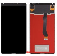 LCD Screen and Digitizer Full Assembly for Xiaomi MI Mix 2S