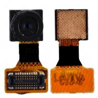 Front Camera Module with Flex Cable for Samsung Galaxy Mega 6.3 i9200