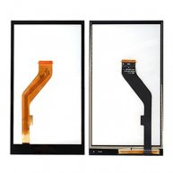 Touch Screen Digitizer for HTC Desire 826(for htc) - Black