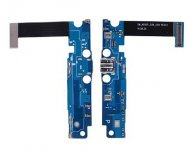 Charging Port with Flex Cable for Samsung Galaxy Note Edge N915G(REV 10D)