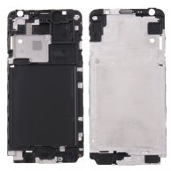 For Samsung Galaxy J7 / J700 Front Housing LCD Frame Bezel Plate