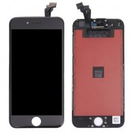 Good Quality (TianMa) For Iphone 6 LCD SCREEN ASSEMBLY WITH BEZEL