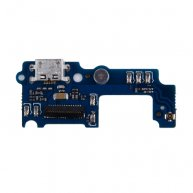 For Huawei Enjoy 5 Charging Port Board