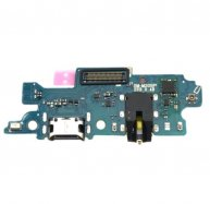 Charging Port Board for Samsung Galaxy M20 SM-M205F