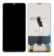 LCD Screen and Digitizer Full Assembly for Xiaomi Redmi Note 8 Pro