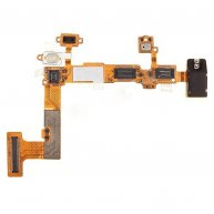 Power Flex Cable For LG Optimus L7 P700