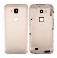 For Huawei G8 Battery Back Cover