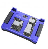 MiJing C18 for iPhone 11/11Pro/11ProMax Max Main Board Function Testing Fixture