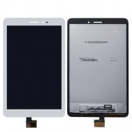 Screen Replacement for Huawei MediaPad 8.0 S8-701 White