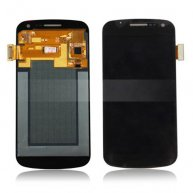 For Samsung Galaxy Nexus i9250 LCD Assembly with Touch Screen