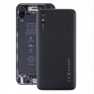Battery Back Cover for Xiaomi Redmi 7A