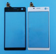 High Quality Touch Screen For Sony Xperia C4