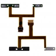 Power Flex Cable for Motorola Moto X XT1058/ x phone