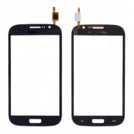 Touch Screen Digitizer for Samsung Galaxy Grand I9080 I9082 - Blue