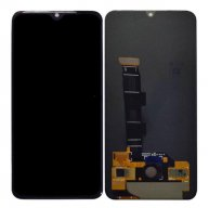 LCD Screen and Digitizer Full Assembly for Xiaomi Mi 9 SE