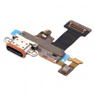 For LG V30 Charging Port Flex Cable