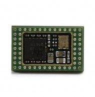 WiFi Module IC Chip For Samsung Galaxy S4 I9500