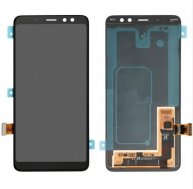 For Samsung Galaxy A8 (2018) A530 A530F LCD Screen and Digitizer Assembly