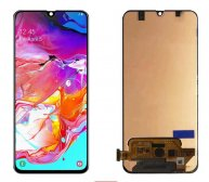 For Samsung Galaxy A70/A705F Ori LCD Display Touch Screen Digitizer Assembly