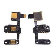 High Quality Microphone With Sensor Flex Cable for iPad mini 3