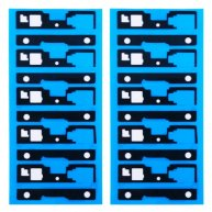 10PCS For Sony Xperia XA1 Front Housing Adhesive Sticker