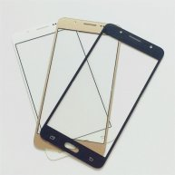 High Quality Front Glass Lens For Samsung Galaxy J120