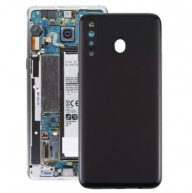 Battery Back Cover for Samsung Galaxy M30 SM-M305F/DS, SM-M305FN/DS, SM-M305G/DS