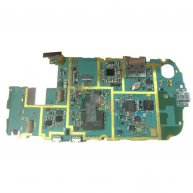 For samsung Galaxy S Duos S7562 PCB MainBoard